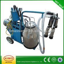 2013 New Type Soy Milk/ Tofu Machine,Cow/Sheep/Goat Milking Machine