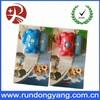Cute Top Quality Logo Printed Best Selling Dog Poop Bag Dispenser