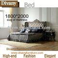 high end mobiliário interior clássico mobiliário barroco