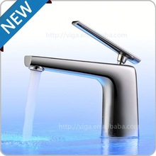 lighted faucet aerator