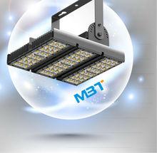 IP66 70w led highbay light 3-5 years Warranty