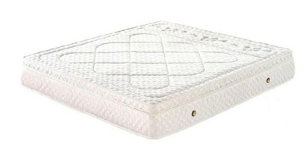 good memory foam mattress felt for mattress (DNM107)