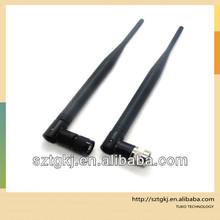 huawei external 890-960MHz omni tnc gsm antenna for tv box