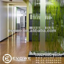translucent fiberglass epoxy crystal resin panels