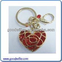 Oem jewelry usb,apple usb flash 2.0