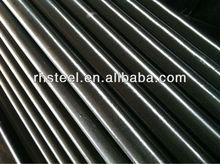 ASTM Straight welded Long Steel Pipe