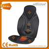 CE Electric Vibrating Massage Mattress