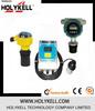 Ultrasonic Water Tank Digital Level Meter