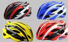 CUESOUL Road Mountain Bicycle Bike Cycling Helmet,bicycle helmet,helmet