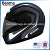 Chinese Motorcycle Helmet Full Face, Clear Eyeglass Motorcycle Helmet with Scarf!