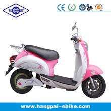 electric motorbike (HP-E852)
