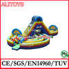 inflatable obstacle course equipment kids obstacle course equipment crazy obstacle course equipment