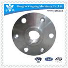 chinese factory supply brake disc