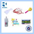 libre de la muestra de promoción baratos de china artículos 2014 nuevos productos promocionales artículos de la novedad