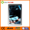 "New Aoson M1013 10.1"" Android 4.1 tablet pc Quad Core A9 Wifi 1GB 8GB Tablet PC P0008440 Free Shipping china supplier"