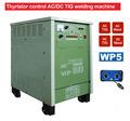 ac dc tig wp300 2 fasi ac380v con tiristore di controllo come macchina di saldatura panasonic prezzo
