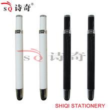 New design fashion style touch pen,ballpoint pen