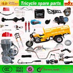 china motorcycle spare parts