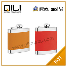 Hot sale painting stainless steel customized logo promotional gift items for high quantity