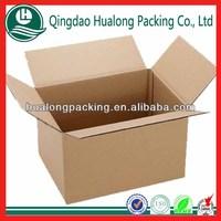 cheap clothes hat decorative storage boxes wholesale