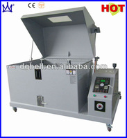 Hot Sale best price Salt spray test chambers for Paint Coating