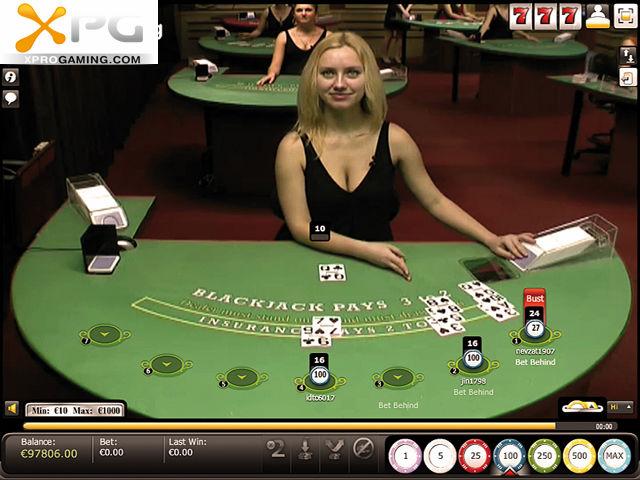 live online casino skrill hotline deutsch