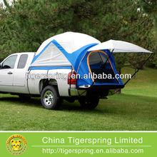 2013 popular tent fly