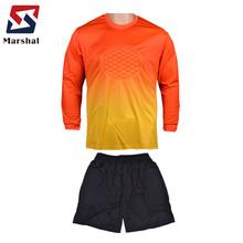 goalkeeper sports jerseys patterns,t-shirt china goalie football,wholesale goalkeeper sportswear
