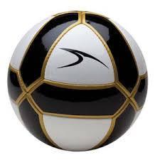 Brand Soccer ball PU / PVC Custom promotional Football , Soccer ball IMS Grade