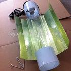 400w 600w 1000w watt HPS MH reflector Grow Light System Reflector Green House