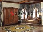 bamboo carpet,mats,rugs