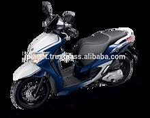 Hondx Moove 110cc