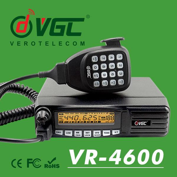 Radio Station Equipment,Radio Station Equipment For Sale,Professional FM Transmitter For Radio Station