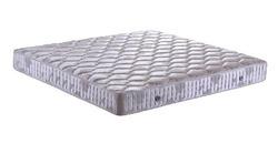 sleeping mattress felt pad for spring mattress (DNM158)