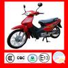 China Chongqing motorcycle provider / motorcycles plant / Motorcykel wholesaler
