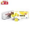 Le bon goût de miel chinois préfet boissons, lemon ice tea