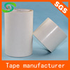 Heat Resistance Water Proof Double Sided Tape