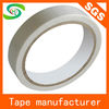 High Temperature, Water Proof Mirror Double Sided Tape