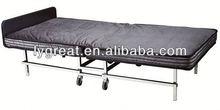 2013 China new design hot wheels beds