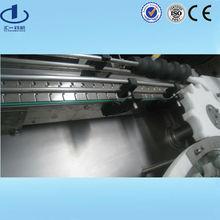 iv fluids manufacturer in india