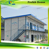 Cheap Sandwich Panel modern prefabricated house