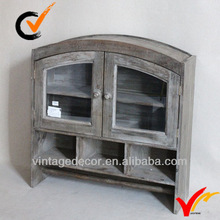 shabby chic french provincial container furniture