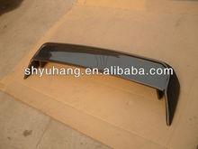 For Skyline R32 GTR GTS OEM Carbon Fiber Rear Spoiler