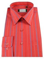 UK New Design Men's Shirt from India