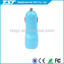 Mini Promotional Usb Car Charger For Cell Phone For Nokia
