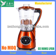 Factory direct Price innovate soy maker