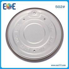 The best price Chile 502#126.5mm aluminum seasoning easy open door