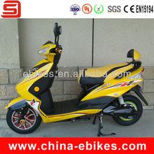 1000w EEC electric scooter 48V(JSE328)