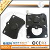 Ready stock 8000 sets 2135514505 brake pads for kia Pride