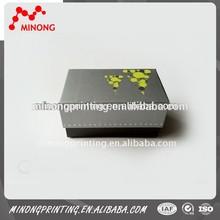Own design custom shoe box,printed paper shoe box,cardboard shoe box wholesale